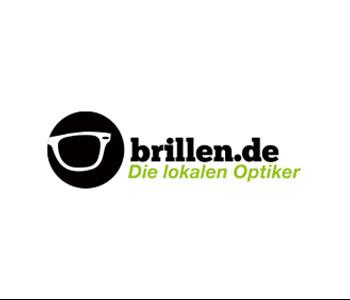 TANZER Agency - Portfolio Brillen.de