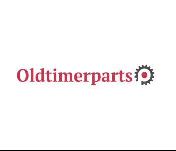 TANZER Agency - Portfolio Oldtimerparts