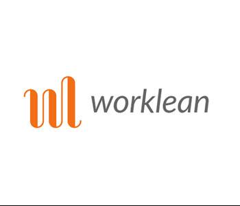 TANZER Agency - Portfolio Worklean
